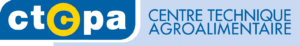 logo ctcpa-GENERIQUE sans bords