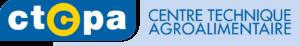 logo ctcpa-GENERIQUE sans bords
