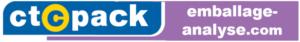 emballage Logo
