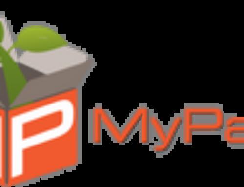 Emballage, impact environnemental et gaspillage alimentaire : le projet Mypack propose de vulgariser la complexité du sujet