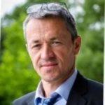 Philippe SAILLARD