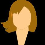 Annie PERRIN