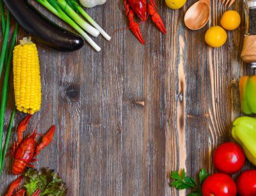 L'autopréservation des produits alimentaires : un concept nécessitant l'adaptabilité des propriétés de perméabilité des emballages