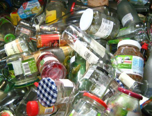 Réemployabilité des emballages, une problématique à éclairer